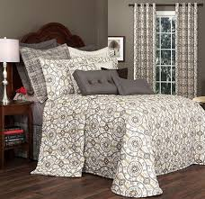120 x 120 king bedspread. Perfect King Izmir King Bedspread Email A Friend Throughout 120 X Bedspread