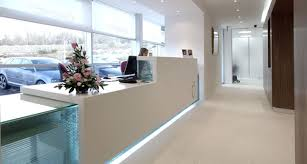 dental office design pictures. Photo Of NV Design Dental Practice Case Study Office Pictures T
