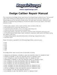2007 dodge caliber wiring diagram 2007 dodge caliber radio wiring 2007 Ford F150 Stereo Wiring Diagram dodge caliber headlight wiring diagram wiring diagram and hernes 2007 dodge caliber wiring diagram 2007 dodge 2010 ford f150 stereo wiring diagram