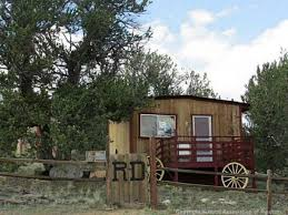 land for tiny house. 192-sq-ft-tiny-house-in-colorado-for- Land For Tiny House A
