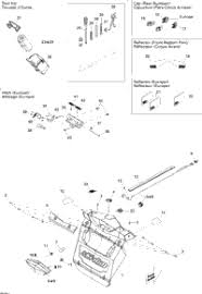 scosche gm09sr wiring diagram images car battery charger further scosche wiring harness diagrams ford