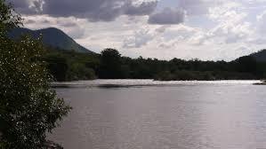 Kaveri River