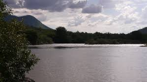 Rio Kaveri