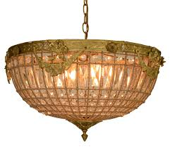 polished nickel crystal chandeliers and chandeliers