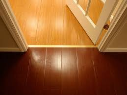 home depot rug installation new how to install laminate flooring on home depot laminate flooring installation