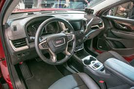 2018 gmc interior colors. brilliant gmc 1142 inside 2018 gmc interior colors r