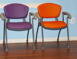office waiting room furniture. extraordinary idea office waiting room chairs manificent decoration furniture uk