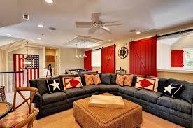American Home Design Ideas Custom Design