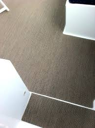 colorful vinyl flooring synthesis boat carpet rugs synthetic vinyl flooring boats blvd cherry colored vinyl plank