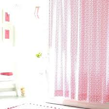 hot pink shower curtain comfortable pink and teal shower curtain pale pink shower curtain wonderful shower