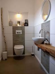 Bad Renovieren Kosten 10 Qm Schön 64 Erstaunlich Kosten Badezimmer