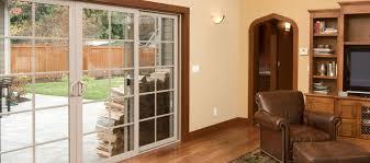 large size of salient rmo twin sliding glass doors v vinyl sliding patio door rmo