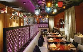 Indian Restaurant Design Decoration Indian Restaurant Design Unique Decorating