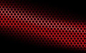 red and black background hd. Exellent Black Black And Red Wallpapers HD  Wallpapers Backgrounds Images  Throughout Background Hd E