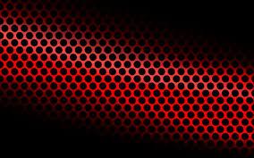 hd backgrounds red and black. Modren Backgrounds Black And Red Wallpapers HD  Wallpapers Backgrounds Images  Inside Hd Backgrounds Pinterest