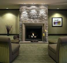 fireplace ideas rustic decor walls0 fireplace