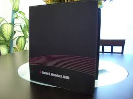 career portfolios workforce training for workforce professionals career portfolio binder sample