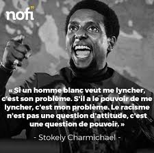 Nofi Nofi Citation Facebook