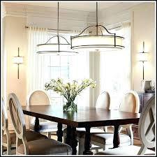 modern dining room lighting fixtures. Modern Dining Room Lighting Fixtures Pendant Cheap Chandeliers