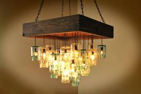 make your own lighting. Full Size Of Modern Crystal Chandelier Table Lamp Contemporary Chandeliers Gallery Create Your Own Lighting Gorgeous Make