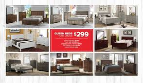 Furniture Marvelous Ashley Furniture Stores In Columbia Sc