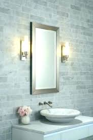 modern bathroom mirror frames. Perfect Bathroom Bathroom Modern Mirrors Framed Mirror Full Wall  Size Of E   Inside Modern Bathroom Mirror Frames