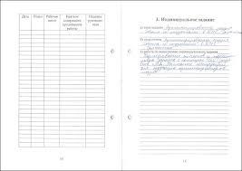 pathegelitocon Задание для Отчет Образец и пример написания характеристики студента с места практики Основной образовательной программой Прочие Дневникотчт по практике