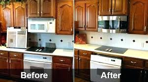 average cost to paint kitchen cabinets. Cost To Paint Kitchen Cabinets Professionally Sweet . Average C