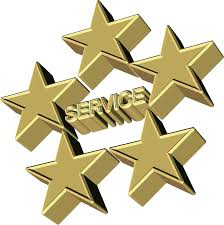 Letter Of Recommendation For Community Service Award Service Award For A Polio Free World District 9640