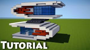 How To Build A Small Modern House In Minecraft Picture On Terrific How To Build A Small House
