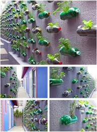 Small Picture 15 Inspiring and Creative Vertical Gardening Ideas and Designs