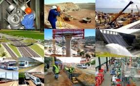 """Résultat de recherche d'images pour """"Infrastructures TP"""""""