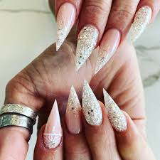 englewood nail salon gift cards