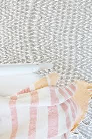 wonderful pink indoor outdoor rug 5 reasons i love my dash albert outdoor rug