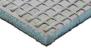 prowarm backer pro tile backer board prowarm backer pro tile backer board