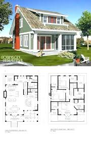 small cabin design plans cottage house with screened porch great gallery home small cabin design plans cottage house with screened porch great gallery home