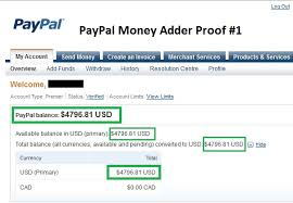 Laptoplifepro Online Money Paypal For – com Surveys
