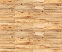 Decoration Hardwood Flooring Texture Seamless With Tileable Hardwood