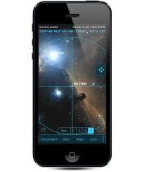 Skysafari 6 Professional Astronomy Telescope Control