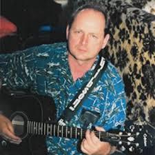 Byron Arnold Sheppard Obituary   Star Tribune