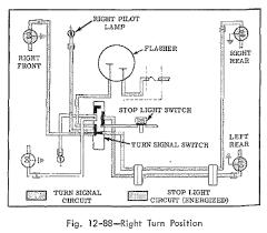 monte carlo engine wiring diagram 86 C10 Wiring Diagram 84 Chevy Alternator Wiring Diagram