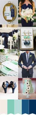 Best 25+ Navy red wedding ideas on Pinterest | Navy wedding themes, Red  wedding colors and Navy winter weddings