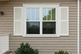 vinyl siding window trim really encourage marshall building remodeling cost adding it all up regarding 8