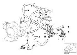 similiar bmw 325i cooling system diagram keywords 2001 bmw 530i engine diagram furthermore bmw x5 cooling system diagram