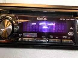kenwood kdc 348u restaurantbrooks com Kenwood KDC 348U Manual kenwood kdc 348u 0 kenwood kdc 348u radio naperville il youtube best design interior