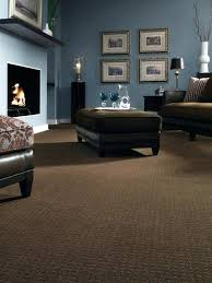 Carpet Colors For Living Room Interesting Living Room Carpet Colors 48 Living Room Paint Ideas With Brown
