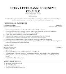 Sales Resume Objective New Retail Sales Resume Objective Retail Sales Associate Resume Resume