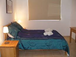 simple apartment bedroom. Cozy 2 Bedroom Apartments Cool Simple Apartment I