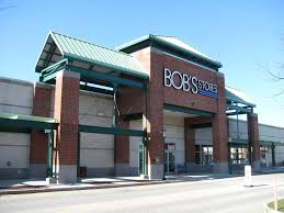 Nine Bobs Clothing Stores In Connecticut Expected To Close In - Bobs furniture milford ct