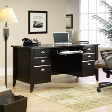 wood office cabinet. Executive Office Desk Wood Cabinet F